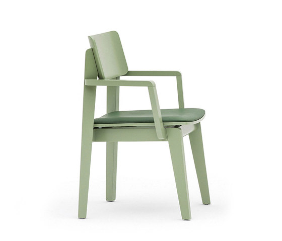 Offset02822 by Montbel | Chairs