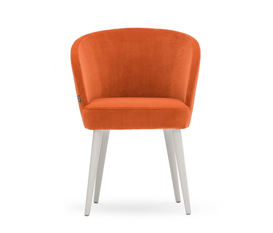 Rose03031 by Montbel | Chairs