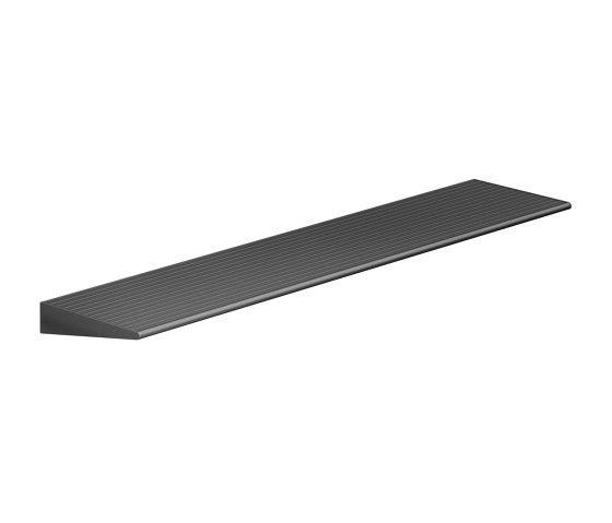 FSB ErgoSystem® A100 Utensils tray by FSB   Bathroom accessories