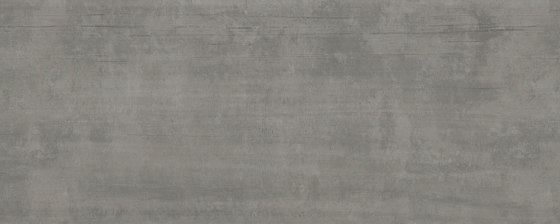 Ground Piedra Natural by INALCO | Mineral composite panels