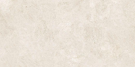 Masai Blanco Plus Natural by INALCO | Ceramic panels