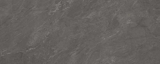 Pacific Gris Natural by INALCO | Mineral composite panels
