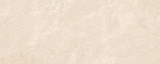Pacific Blanco Plus Natural de INALCO | Panneaux matières minérales