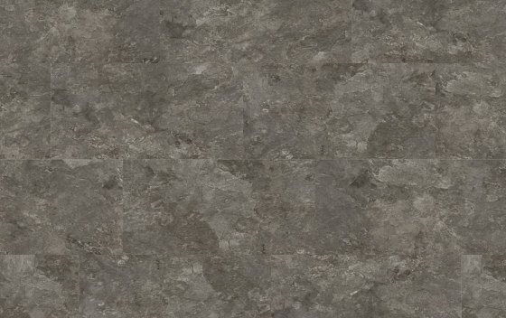 Loose Lay | SL 307 by Project Floors | Synthetic panels
