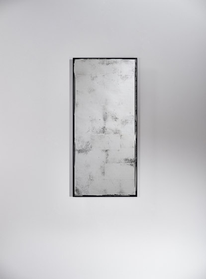 Antique by Deknudt Mirrors | Mirrors