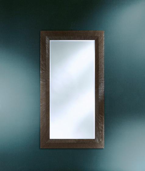 Groove Dark by Deknudt Mirrors   Mirrors