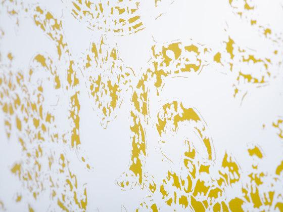 Oxide Bronze by Deknudt Mirrors | Mirrors