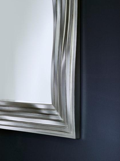 Topo Titan by Deknudt Mirrors | Mirrors