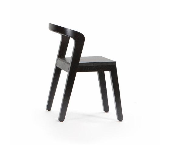 Play Chair Mini by Wildspirit | Kids chairs