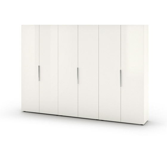 Site cupboard by RENZ | Sideboards