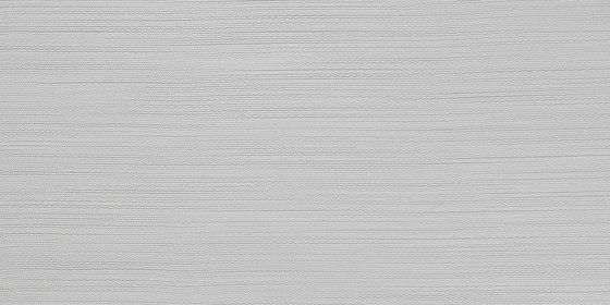 SANTANA II - 14 by Création Baumann | Drapery fabrics
