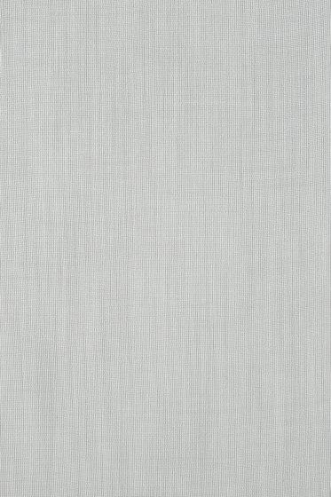 Jiro - 0013 by Kinnasand | Drapery fabrics