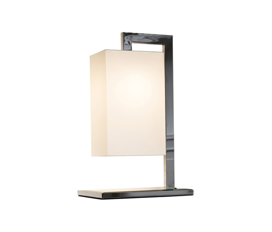 COCO MEGA TA by Contardi Lighting | Table lights