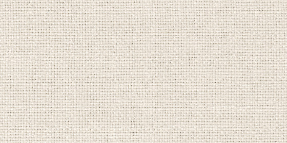 RAJA III - 602 by Création Baumann   Drapery fabrics