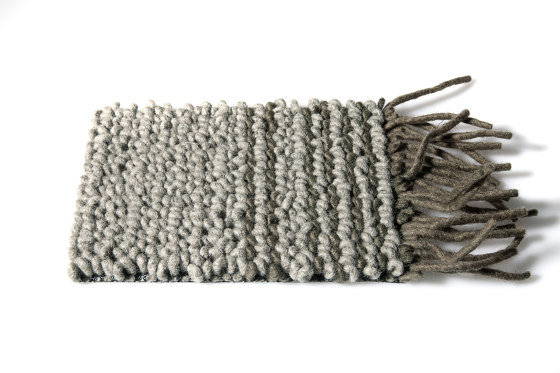 Chalet by Carpet Sign | Rugs