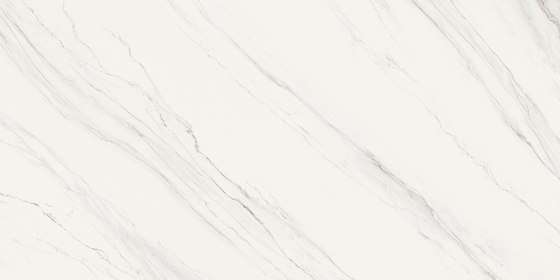 Touché Super Blanco-Gris Natural by INALCO | Mineral composite panels