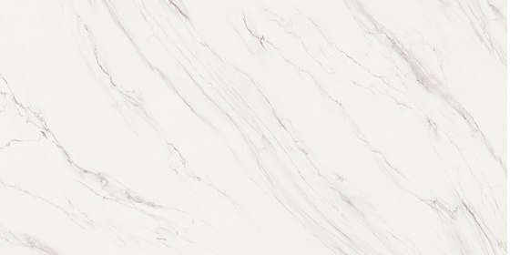 Touché Super Blanco-Gris High-gloss Polished by INALCO | Ceramic panels