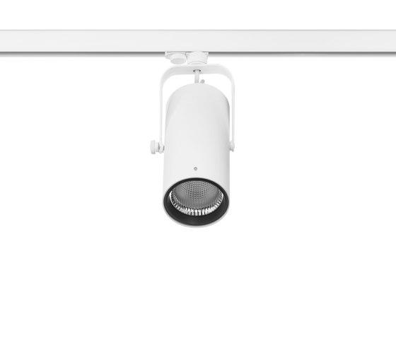 Angular di Linea Light Group | Sistemi illuminazione