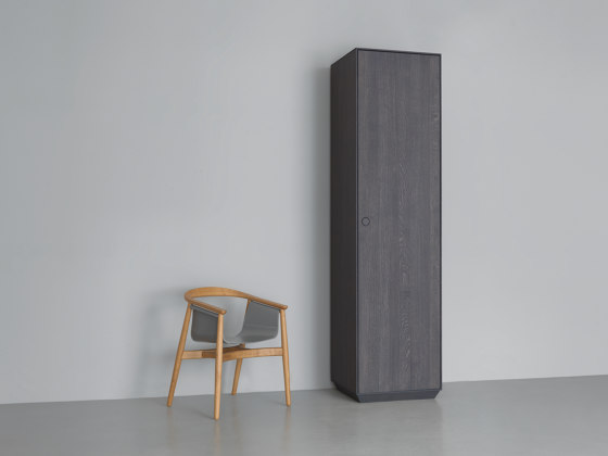 Kin Tall by Zeitraum | Cabinets