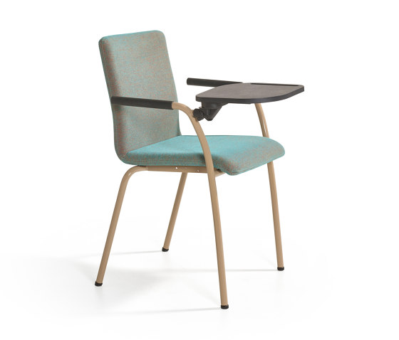 Ray by Lande | Chairs