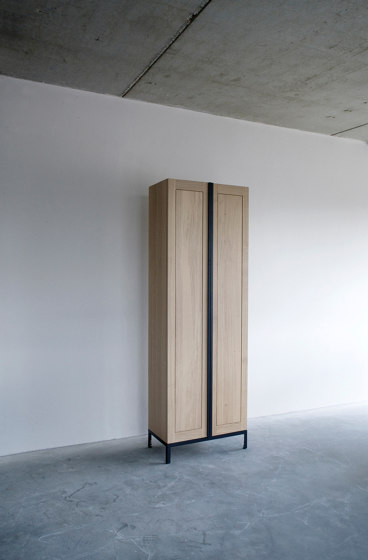 Greep cabinet by Van Rossum | Cabinets