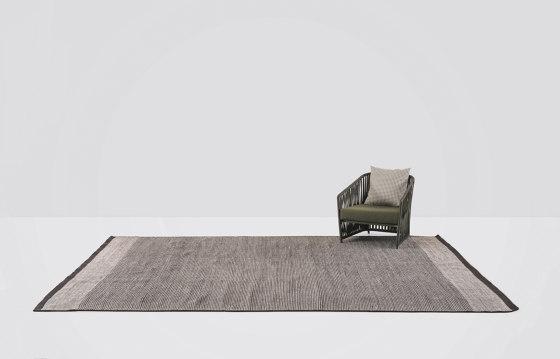 Objects rug di KETTAL | Tappeti / Tappeti design