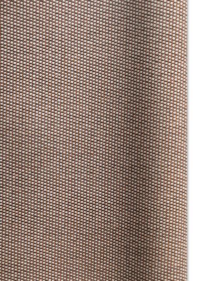 Terrain fabrics by KETTAL | Upholstery fabrics