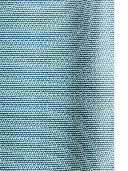 Terrain fabrics by KETTAL   Upholstery fabrics
