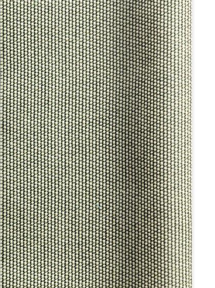 Terrain fabrics di KETTAL   Tessuti imbottiti