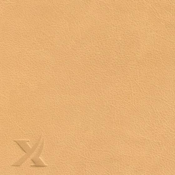 COUNT PRESTIGE 14161 Silk de BOXMARK Leather GmbH & Co KG | Cuero natural
