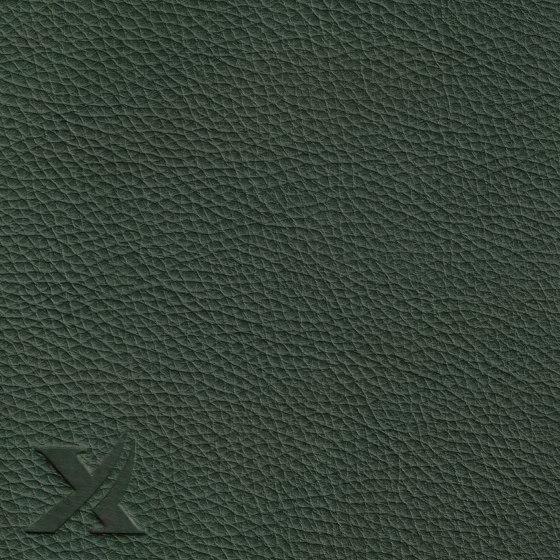 MONDIAL 68058 Fir Green von BOXMARK Leather GmbH & Co KG | Naturleder