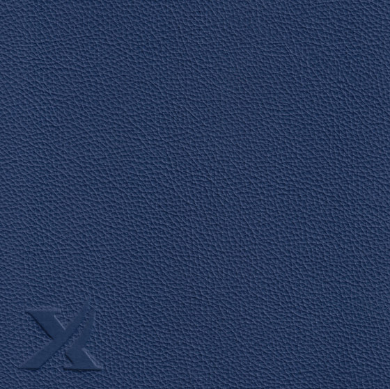 ROYAL 59138 Blue by BOXMARK Leather GmbH & Co KG | Natural leather