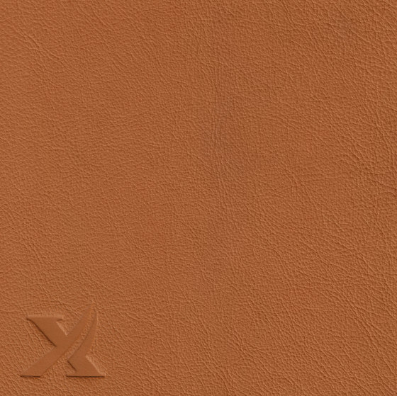 ROYAL 89111 Saddle Brown von BOXMARK Leather GmbH & Co KG | Naturleder