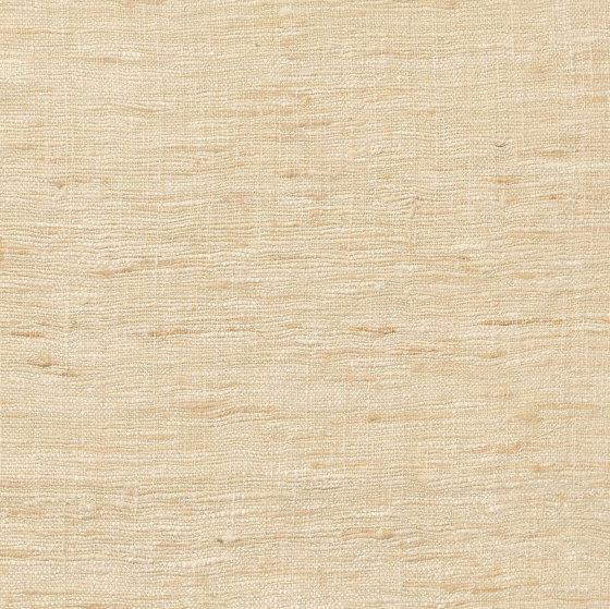 Raja - 42 bone by nya nordiska | Drapery fabrics