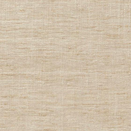 Raja - 43 sand by nya nordiska | Drapery fabrics
