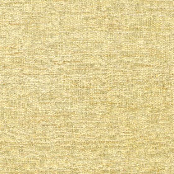 Raja - 45 citron by nya nordiska | Drapery fabrics