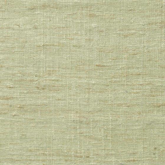 Raja - 47 may by nya nordiska | Drapery fabrics