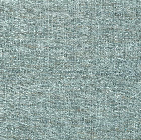 Raja - 48 sky by nya nordiska | Drapery fabrics