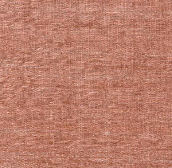 Raja - 50 cinnamon by nya nordiska | Drapery fabrics