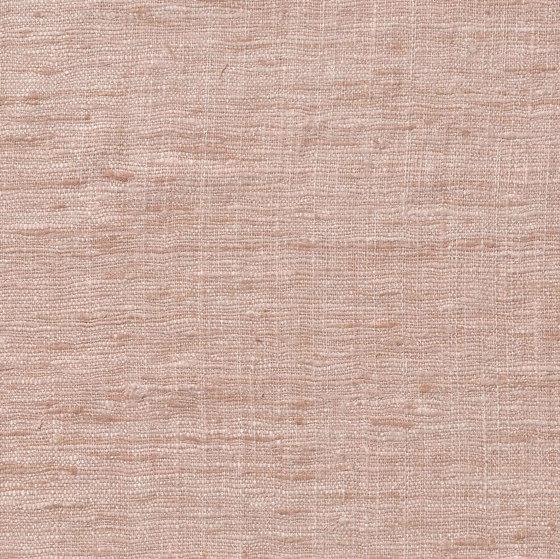Raja - 51 powder by nya nordiska | Drapery fabrics