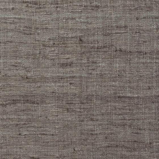 Raja - 52 walnut by nya nordiska | Drapery fabrics