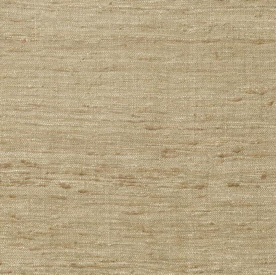 Raja - 53 hazel by nya nordiska | Drapery fabrics
