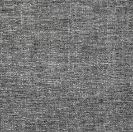 Raja - 56 graphite by nya nordiska | Drapery fabrics