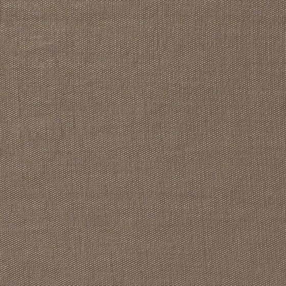 Karima - 06 walnut by nya nordiska | Drapery fabrics