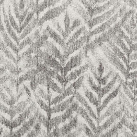 Osmondo - 21 graphite de nya nordiska | Tejidos decorativos