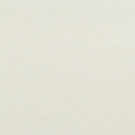 Nubia - 28 cream by nya nordiska | Drapery fabrics