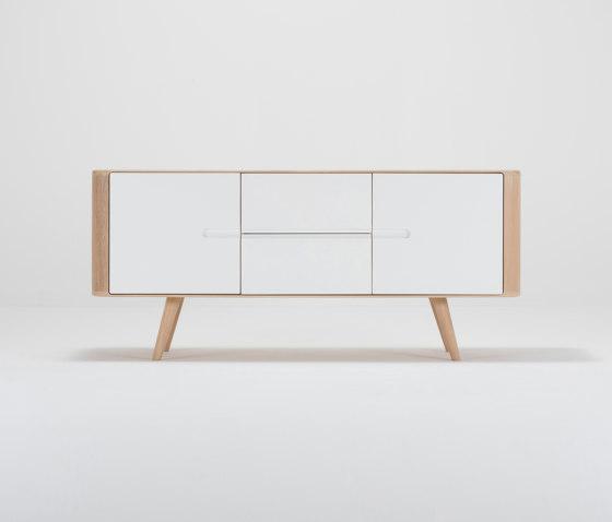 Ena sideboard | 135 by Gazzda | Sideboards