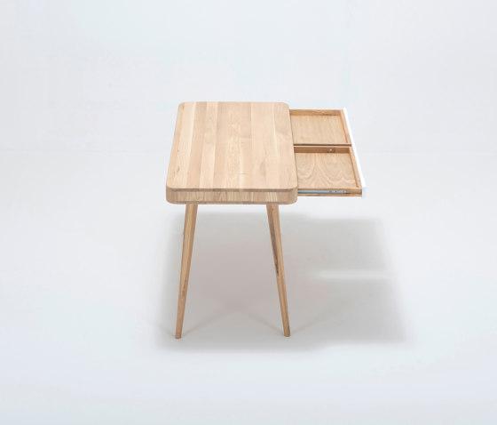 Ena desk | 140x60 by Gazzda | Desks