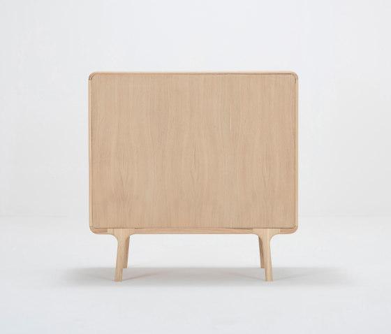 Fawn drawer by Gazzda | Sideboards