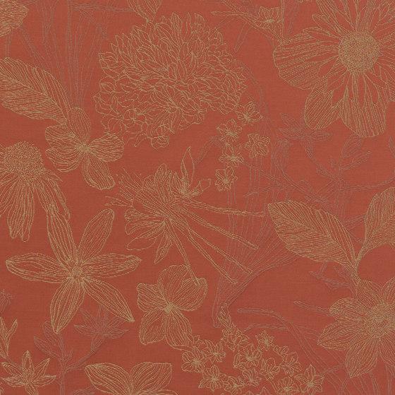 Amalia - 05 indian summer by nya nordiska | Drapery fabrics